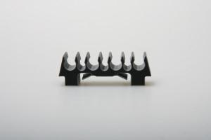 Kunststoff PA6 t=10mm