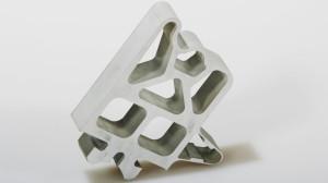 Aluminium t=20mm
